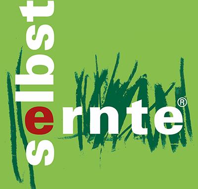 selbsternte-logo-r-600x.png